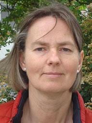 Birgit- Karin Weber